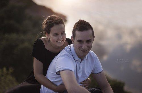 Photographe mariage - Givry Maryline - photo 8