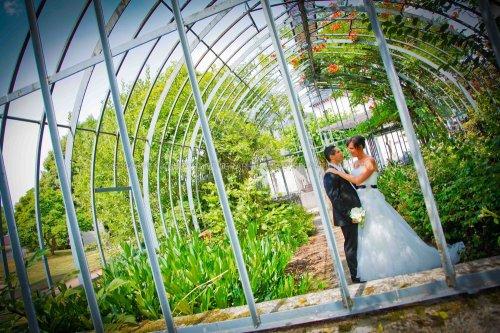 Photographe mariage - Sébastien Aubry Photographe - photo 19