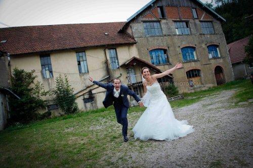 Photographe mariage - Sébastien Aubry Photographe - photo 27