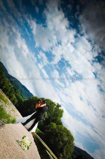 Photographe mariage - Sébastien Aubry Photographe - photo 25