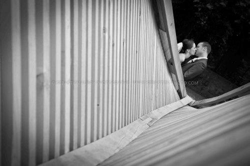 Photographe mariage - Sébastien Aubry Photographe - photo 20