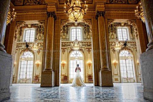 Photographe mariage - Sébastien Aubry Photographe - photo 32