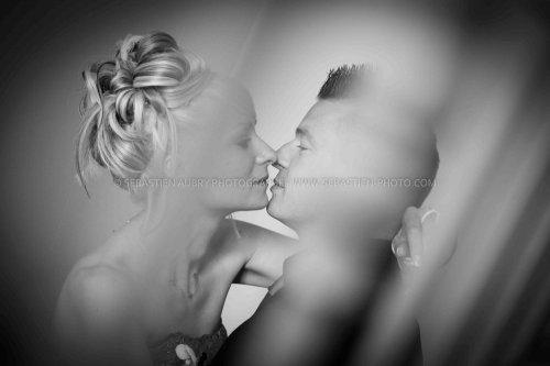 Photographe mariage - Sébastien Aubry Photographe - photo 9