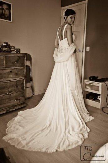 Photographe mariage - Mélanie Jen photographe - photo 31