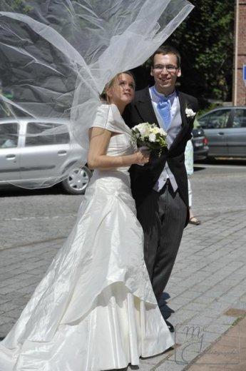 Photographe mariage - Mélanie Jen photographe - photo 16
