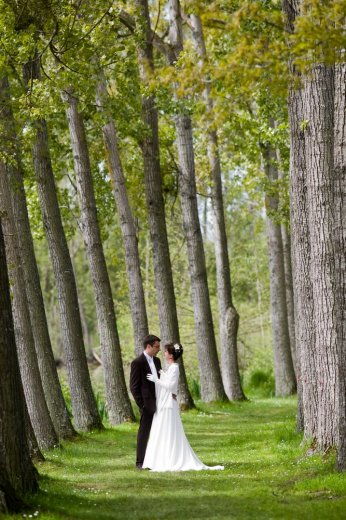 Photographe mariage - Marc Thiaffey Photographe - photo 31