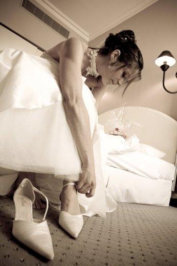 Photographe mariage - Marc Thiaffey Photographe - photo 11