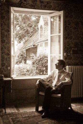 Photographe mariage - Marc Thiaffey Photographe - photo 10