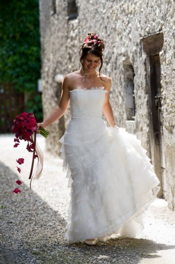 Photographe mariage - Marc Thiaffey Photographe - photo 19