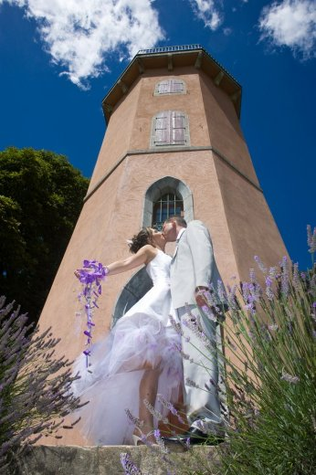 Photographe mariage - Marc Thiaffey Photographe - photo 29