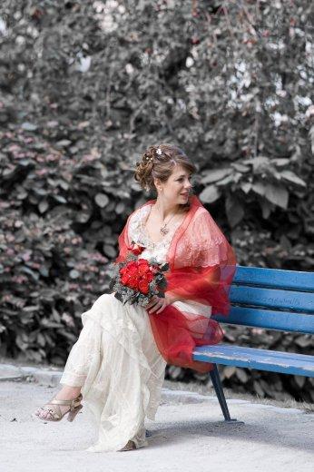 Photographe mariage - Marc Thiaffey Photographe - photo 38
