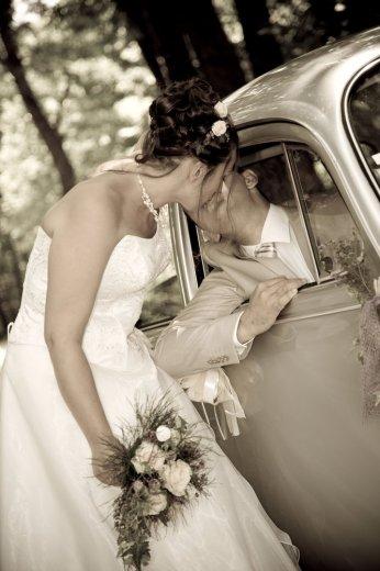 Photographe mariage - Marc Thiaffey Photographe - photo 25