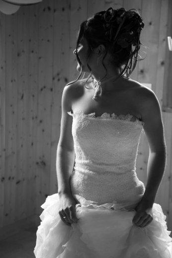 Photographe mariage - Marc Thiaffey Photographe - photo 4