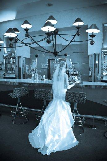 Photographe mariage - Marc Thiaffey Photographe - photo 26