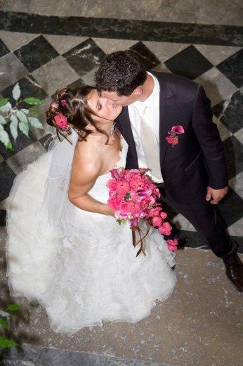 Photographe mariage - Marc Thiaffey Photographe - photo 23