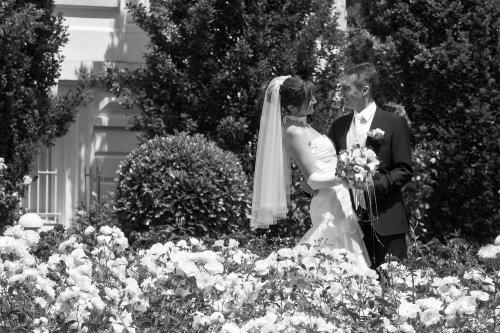 Photographe mariage - Marc Thiaffey Photographe - photo 28
