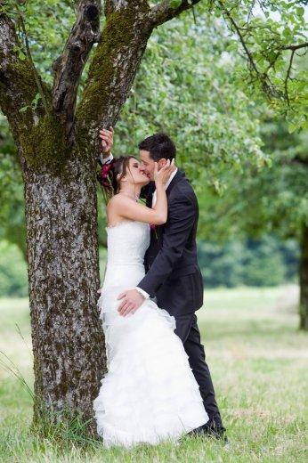 Photographe mariage - Marc Thiaffey Photographe - photo 21