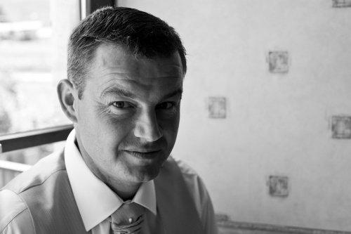 Photographe mariage - Marc Thiaffey Photographe - photo 9