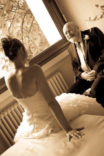 Photographe mariage - Marc Thiaffey Photographe - photo 13