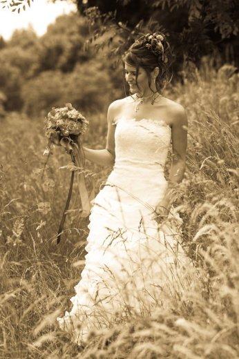 Photographe mariage - Marc Thiaffey Photographe - photo 17