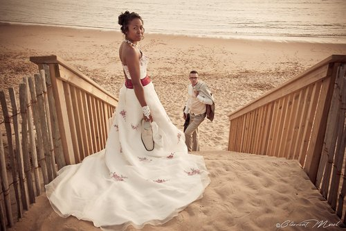 Photographe mariage - Photographe - photo 17