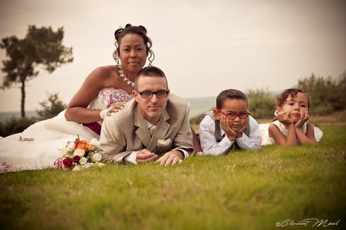 Photographe mariage - Photographe - photo 8