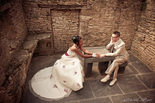 Photographe mariage - Photographe - photo 12