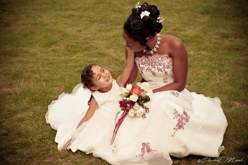 Photographe mariage - Photographe - photo 11