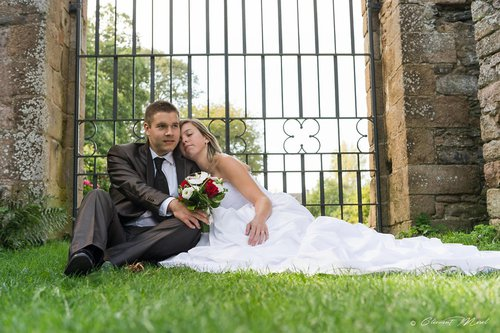 Photographe mariage - Photographe - photo 4