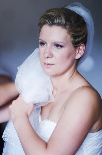 Photographe mariage - Merryl Photography - photo 4