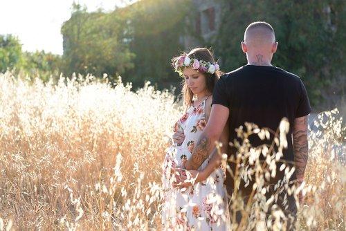 Photographe mariage - emilie laroche - photo 14