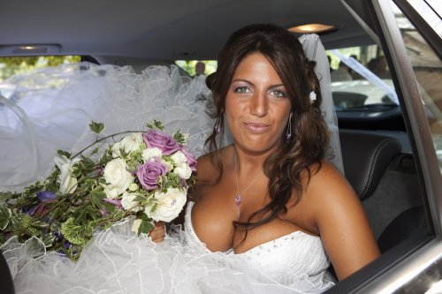 Photographe mariage - Venturini Photographe  - photo 38