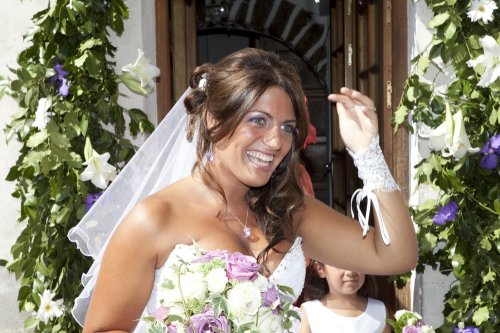 Photographe mariage - Venturini Photographe  - photo 37