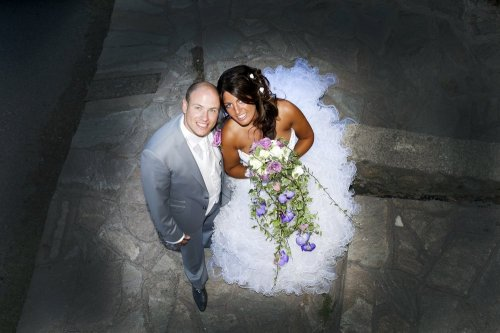 Photographe mariage - Venturini Photographe  - photo 39