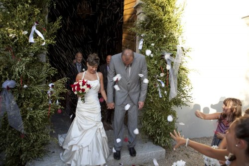 Photographe mariage - Venturini Photographe  - photo 49