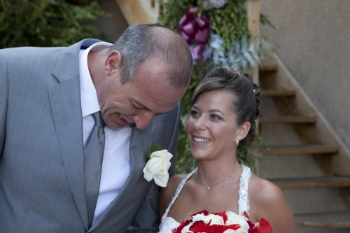 Photographe mariage - Venturini Photographe  - photo 44