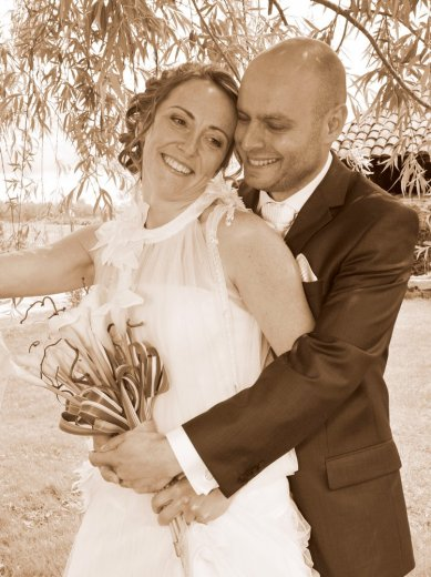 Photographe mariage - Photo-Capture F. Etienney - photo 93