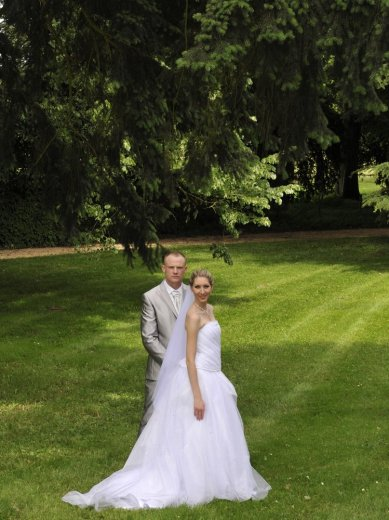 Photographe mariage - Photo-Capture F. Etienney - photo 83