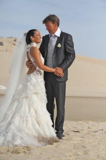 Photographe mariage - Claire Saucaz - photo 24