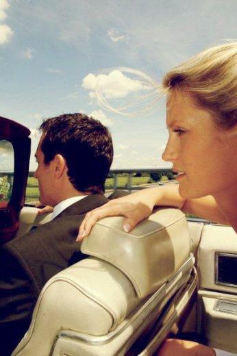 Photographe mariage - Claire Saucaz - photo 26