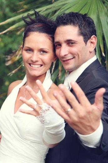 Photographe mariage - Claire Saucaz - photo 43