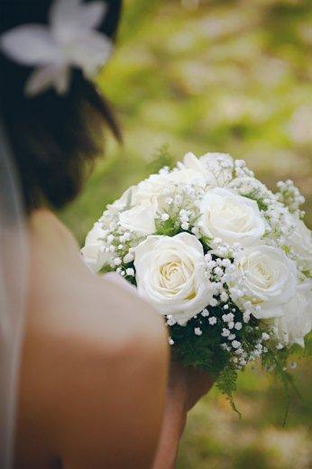 Photographe mariage - Claire Saucaz - photo 34