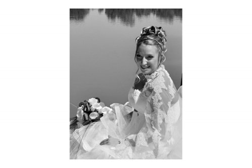 Photographe mariage - Photo-Capture F. Etienney - photo 106
