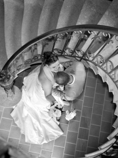 Photographe mariage - Photo-Capture F. Etienney - photo 104