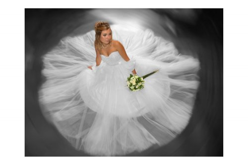 Photographe mariage - Photo-Capture F. Etienney - photo 34