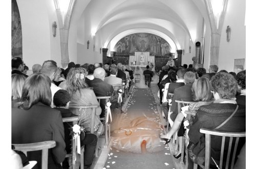 Photographe mariage - Photo-Capture F. Etienney - photo 122