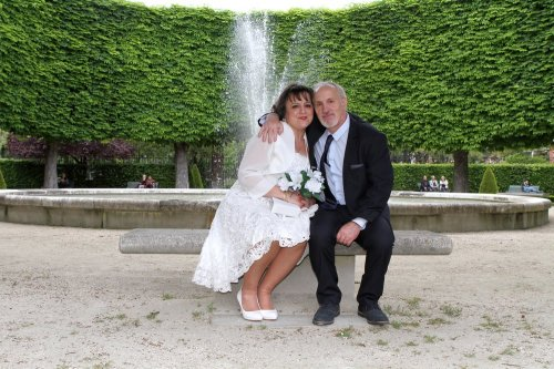 Photographe mariage - Didier sement Photographe pro - photo 115