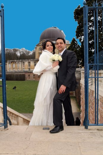 Photographe mariage - Didier sement Photographe pro - photo 109