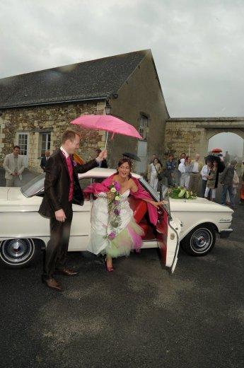 Photographe mariage - Imaginaire Photographie - photo 19