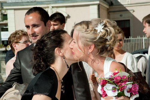 Photographe mariage - Imaginaire Photographie - photo 25